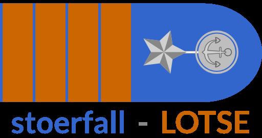 stoerfall-LOTSE