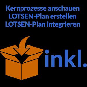 stoerfall-LOTSE Paket